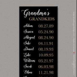 grandparents_grandkids_elegant_ext_01