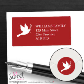 return_address_labels_olive_branch_01