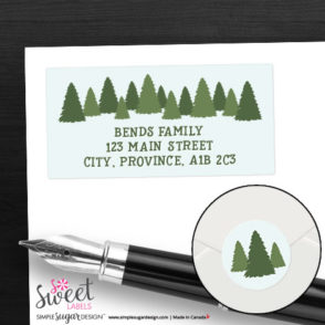return_address_labels_pinetrees_01