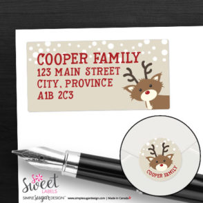 return_address_labels_reindeer_01