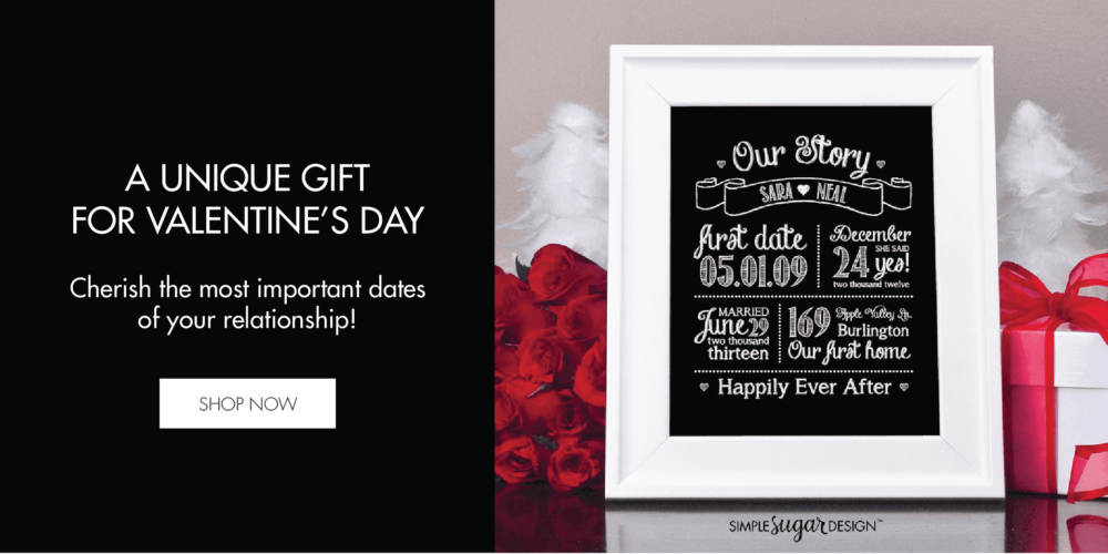 Shop all Valentines Gifts