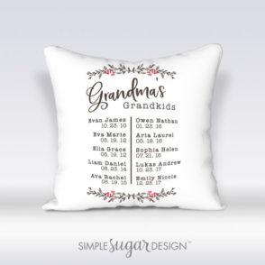farmhouse_grandkids_extended_floral_pillow_01