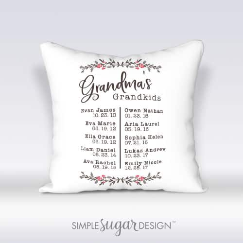 farmhouse_grandkids_extended_floral_pillow_01